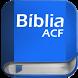Bíblia ACF by Flavio Vivinho