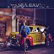 Tanja Savic Songs&Lyrics by Fathipower