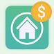 Como Ganhar Dinheiro em Casa by Trading Academy International