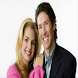 Joel/Victoria Osteen LWC by smithsonia