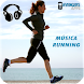 Musica para correr running by Avengers Apps