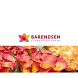 Barendsen Flower Shop by Barendsen BV