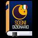 Dizionario dei sogni by BnjDictio