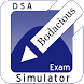 Bodacious DSA Exam Simulator by Bodacious It Hub Pvt. Ltd.