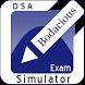 Bodacious DSA Exam Simulator by Bodacious It Hub Pvt. Ltd.