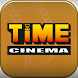 Time Cinema by Bigtree Entertainment Pvt. Ltd.