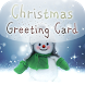 Christmas Greeting Cards by Crosoft.my