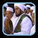 Lagu Sholawat Habib Syech Mp3 by Abidah AI