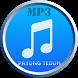 Lagu Di Atas Meja Payung Teduh MP3 by Ekin Store