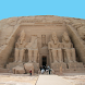 Egypt.:Abu Simbel temples by takemovies