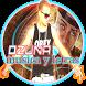Ozuna - Ahora Dice (Ft. Arcangel, J Balvin) Letra by IcAndroidDev