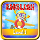 Popkorn Play Level1 English by Ideal Experiential Learning Pvt. Ltd.