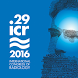 ICR 2016 by KingConf