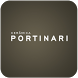 Cerâmica Portinari by MAGTAB