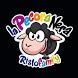 La Pecora Nera by Kimera Hitech Srl