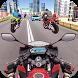 Bike Racing Super Rider 2018 ????️ by Mini Art Studios