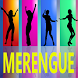 merengue music by Charnan.7