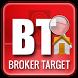 Broker Target by NewHomePage LLC