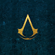 Assassin's Creed Origins Xperia™ Theme by Niloy Softworks