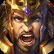 Heroes: Rise of Kingdom