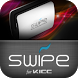 SWIPE for KICC by (주)포켓모바일
