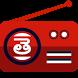 Telugu Radio | Telugu fm | Andhra Telangana Radios by SAMPANG
