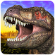Dinosaurs Hunting Fury by Viralgamestudios