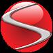 SwaraRiau Media Online by SAM Multimedia