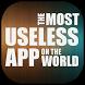 Useless App by ZaQ Software