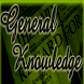 General Knowledge by DollySoft