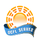 OCFL Serves by Orange County Government Florida