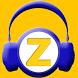 Radio Zamar by ZenoRadio LLC