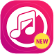 Play Music | Tube mp3 Player by M Shahzad Akbar