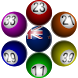 Lotto Number Generator New Zealand