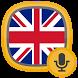 Radio United Kingdom