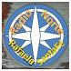 Radio Norte 92.3