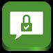 MediMobile Messaging by JPG Technologies, Inc.