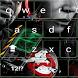 Keyboard Ghost Busters
