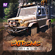 Extreme Offroad Trial Racing by SM Games & Apps