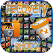 Restore Image & Photo Recovery by alaedevloper