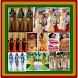Ghana Fashion by Rhodlex