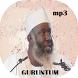 Sheikh Ahmad Guruntum mp3 by AdamsDUT