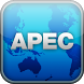 APEC Glossary by Asia-Pacific Economic Cooperation