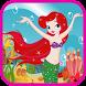 Princess Mermaid by App Fun Play Dev