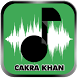 Cakra Khan Lagu Mp3 Lirik by Appscribe Studio
