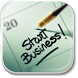 How To Start Business by MORIA APPS