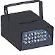 Powerstrobe - LED Strobe Light by DTRAIN98
