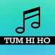 Lagu India TUM HI HO Aashiqui 2 by SPOTMUSIC Ltd.