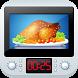 Meat Cooking Times Pro by Dean Avanti