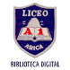 Biblioteca Digital Liceo A1 by ebooks Patagonia